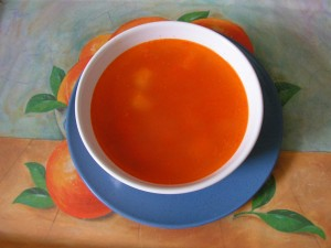 lebbencs leves